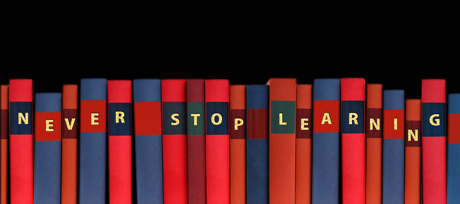 formazione-libri
