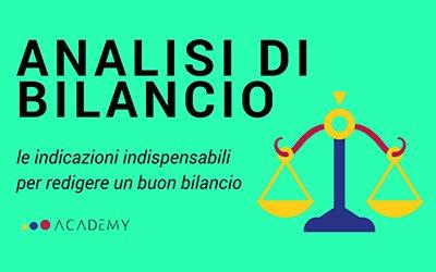 corso-ANALISI-BILANCIO