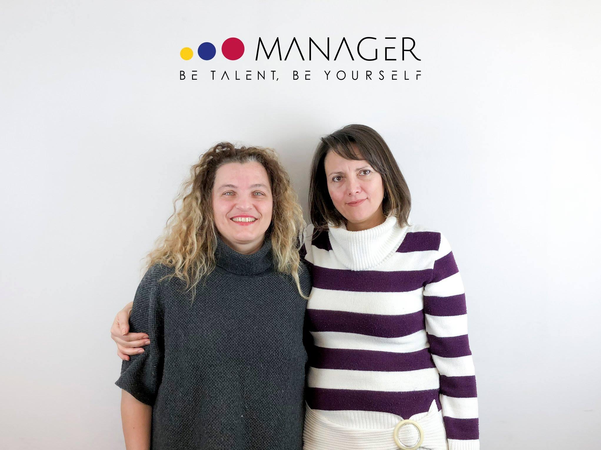 manager-antonella-valentina