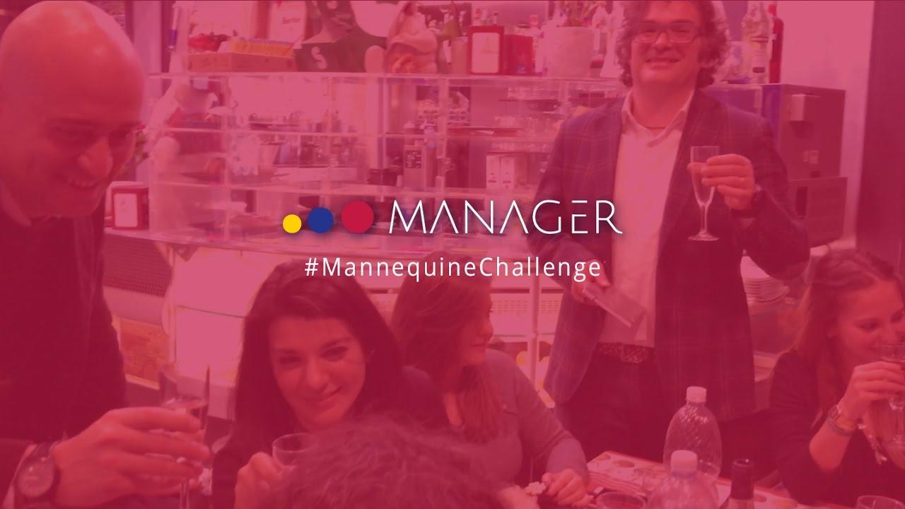 mannequinchallenge-manager