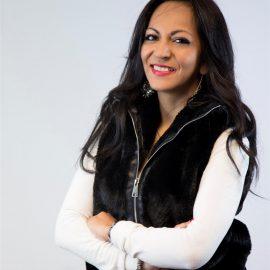 Lizzeth Gutierrez