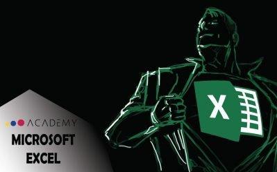 Introduzione all'uso di Microsoft Excel