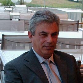 Mauro Vecchiato