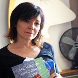 Mariarosa Ventura