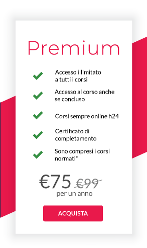Pass Manager 75€